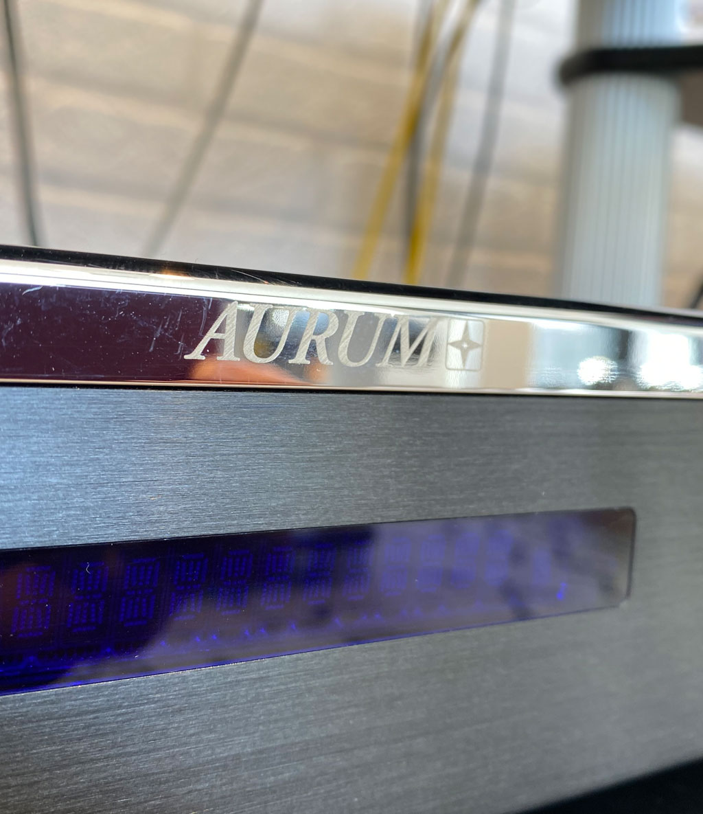 Aurum-P8-2