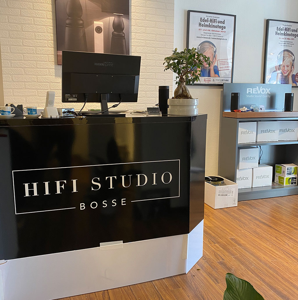Eiblick-hifi-studio-1
