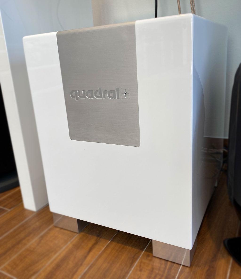 Quadral-Subwoofer-3