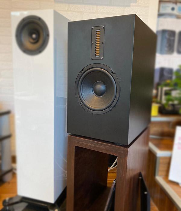 Cito-Audio-DBC-8A_2
