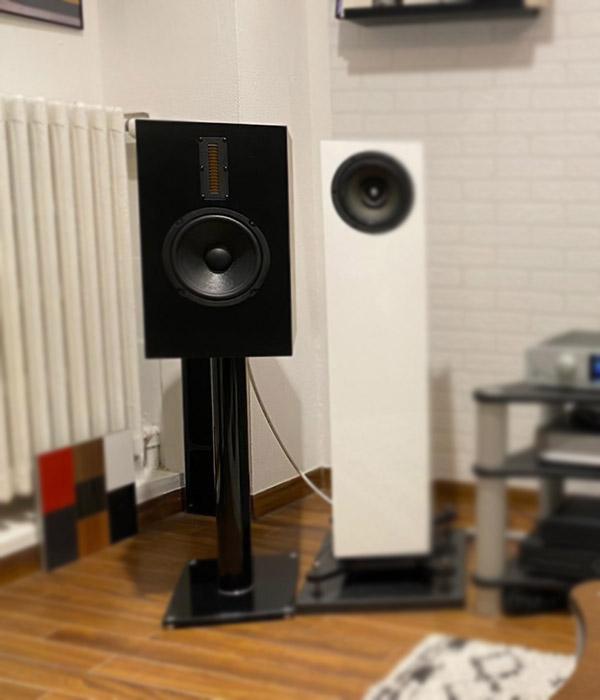Cito-Audio-DBC-8A_3